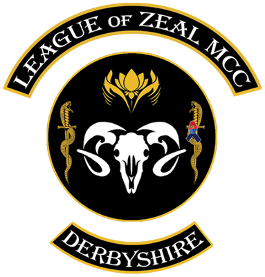 League of Zeal Motorcycle Club